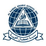 Al Kamal Arabic School